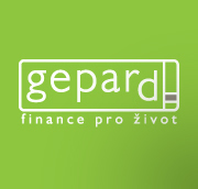 Reference GEPARD FINANCE